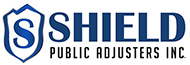 Shield Public Adjusters