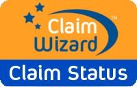 cwclaimstatusbadge